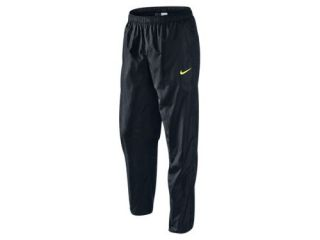 Nike Store France. Pantalon de football tissé Nike T90 pour Homme