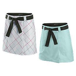 nike dri fit convertible falda pantalon de golf mujer 85 00