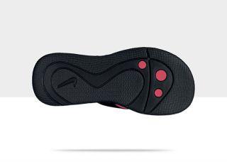 Tong Nike Aqua Motion pour Fille 313026_062