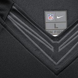 NFL San Francisco 49ers (Randy Moss) Mens Football Impact