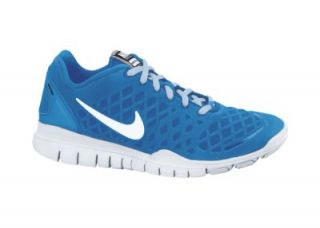Nike Nike Free TR Fit Womens Training Shoe  Ratings
