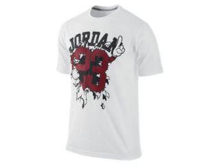 Nike Store France. Jordan «Raging 23» – Tee shirt pour Homme