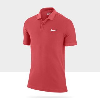 Nike Dri FIT Sport Core Mens Golf Polo Shirt