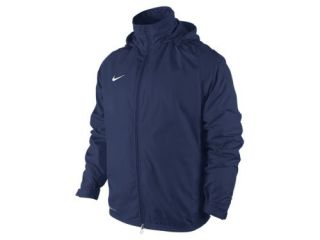 Veste nike homme football