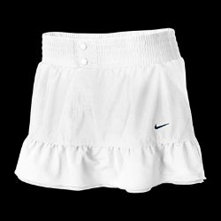 Nike Dri FIT Trend Womens Tennis Skirt