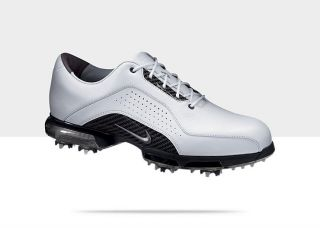 Nike Zoom Advance Mens Golf Shoe 418468_191