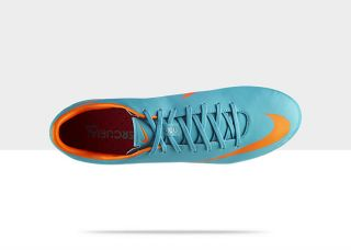 Nike Mercurial Vapor VIII Mens Firm Ground Football