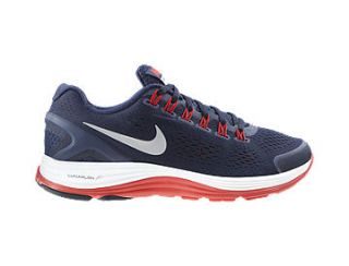 Nike Store Deutschland. Nike Schuhe für Jungen. Schuhe und Sneakers.