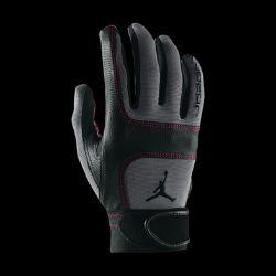 Nike Jordan Mens Football Gloves