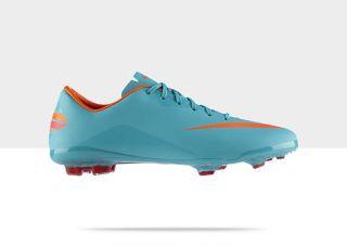 Nike Mercurial Vapor VIII FG Kleinkinder/Kinder Fußballschuh