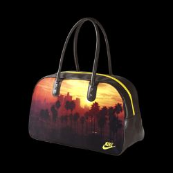 Nike Nike Heritage Print Shoulder Club Bag  Ratings
