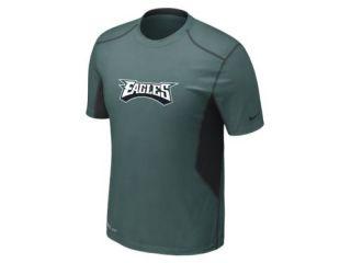 (NFL Eagles) Mens Shirt 474316_339