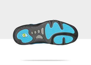 Nike Total Air Foamposite Max Mens Shoe 472498_400_B