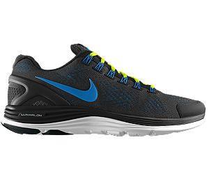Nike Store España. Zapatillas NIKEiD para Niños
