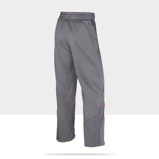 Nike XD Performance Mens Pants 507374_081_B