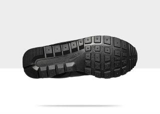 Nike Air Waffle Trainer Mens Training Shoe 429628_019_B