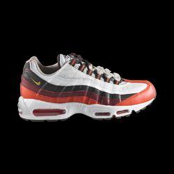 Nike Air Max 95 Premium Low Top Mens Shoe