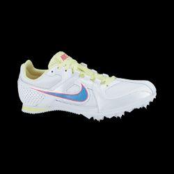 Nike Zoom Rival 6 MD Womens Track Spike