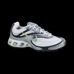 Nike Air Max 180+ III Womens Running Shoe