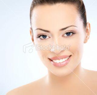 Visage, Dentition, Peau humaine, Femmes, Rougeoyer Photo libre de
