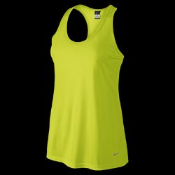 Nike Nike Loose Caffeine Womens Tank Top  Ratings