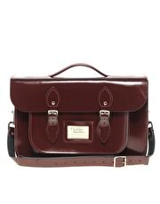 guardar satchel de 14 de the leather satchel company pvp 195 85 125 01
