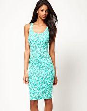 Ofertas en vestidos hasta 15 £  Liquidación en vestidos hasta 15