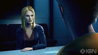 CSI Crime Scene Investigation   Fatal Conspiracy Xbox 360, 2010