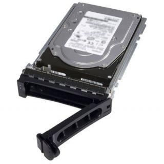 Dell 300 GB,Internal,10000 RPM,3.5 DelSAS 300GB10K 3.5 Hard Drive