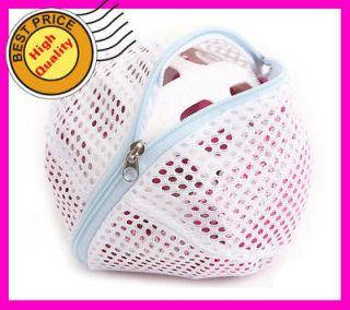 2011 new bra washing ball net panty stockings net from