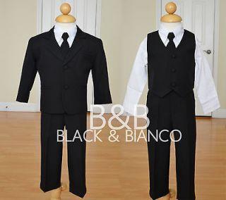 Clothing,   Baby & Toddler Clothing  Boys