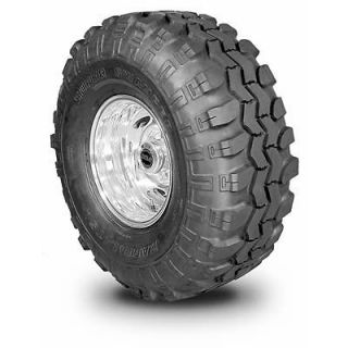 Interco Super Swamper Radial TSL Tire 36 x 12.50 15 Blackwall SAM 73R