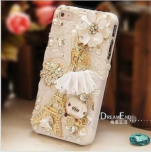 iphone 4 cases in Cases, Covers & Skins