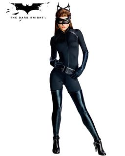 sexy batman the dark knight rises catwoman women s costume