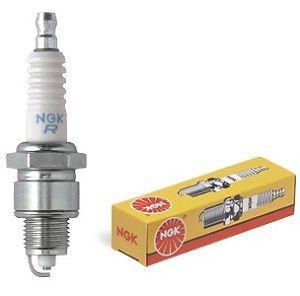 029 039 ms 290 310 390 stihl chainsaw spark plug