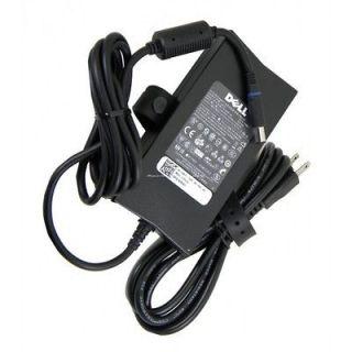 NEW Genuine Dell Latitude D830 D831 PA 4E PA4E AC Power Adapter