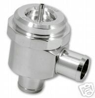 vw golf 1 8 t forge fmcl007p recirculating dump valve  177