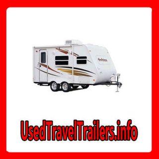 Used Travel Trailers.info WEB DOMAIN FOR SALE/RV/TRUCK MARKET/DEALER