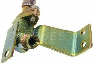 Standard Motor Products FPD54 Fuel Injection Pressure Damper