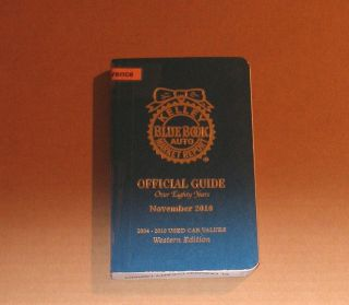 =/Kelley-Blue-Book-Used-Car-Guide-1999-JulyDecember-Kelley-Blue-Book
