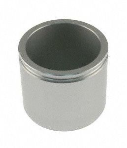 Carlson 7569 Disc Brake Caliper Piston