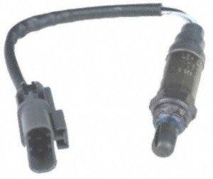 Bosch 15102 Oxygen Sensor