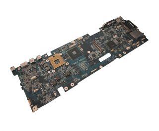 Dell CG571 Intel Motherboard