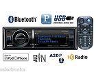 Kenwood KDC X996 AM/FM/CD w/Bluetooth HD Radio USB Car Stereo Receiver