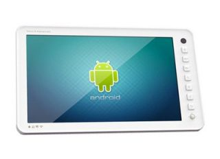Ainol Novo 8 8GB, Wi Fi 3G, 8in   White