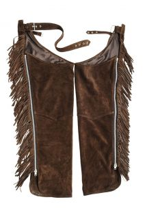 horse riding leather chaps  87 45 buy