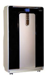 Haier CPN14XH9 Portable Air Conditioner