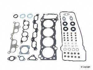 IMC 206 51056 368 Engine Cylinder Head G