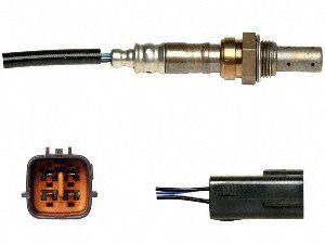 DENSO 234 9018 Air  Fuel Ratio Sensor