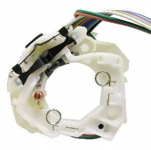 Wells SW327 Turn Signal Switch